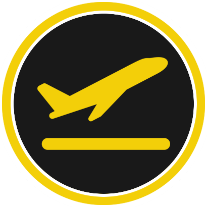 icon_airport_