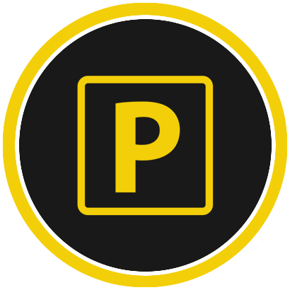 icon_parking_