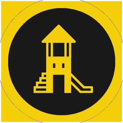 icon_playground_