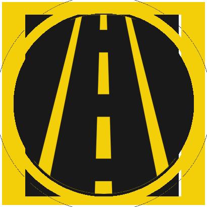 icon_road_